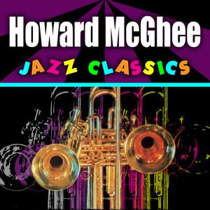 Jazz Classics album
