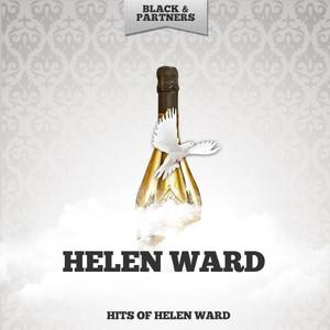 Hits of Helen Ward album