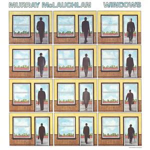 Windows album