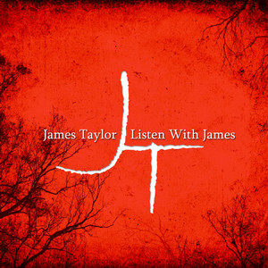 Listen With James album