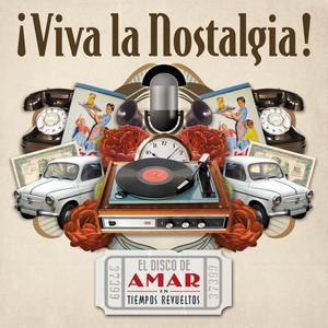 Carlos Gardel, Alfredo De Angelis La Cumparsita cover