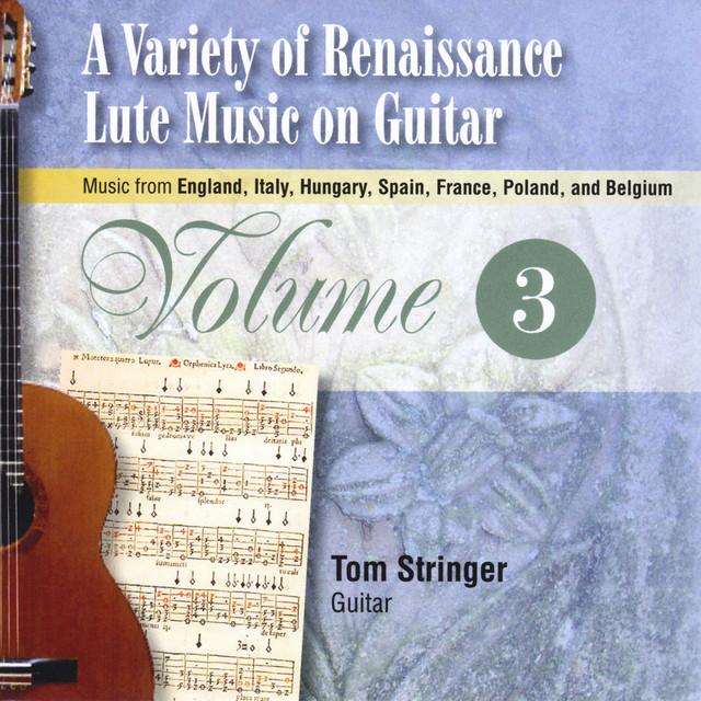 Tom Stringer: Otras Tres Diferencias Sobre Guardame Las Vacas, A Song By