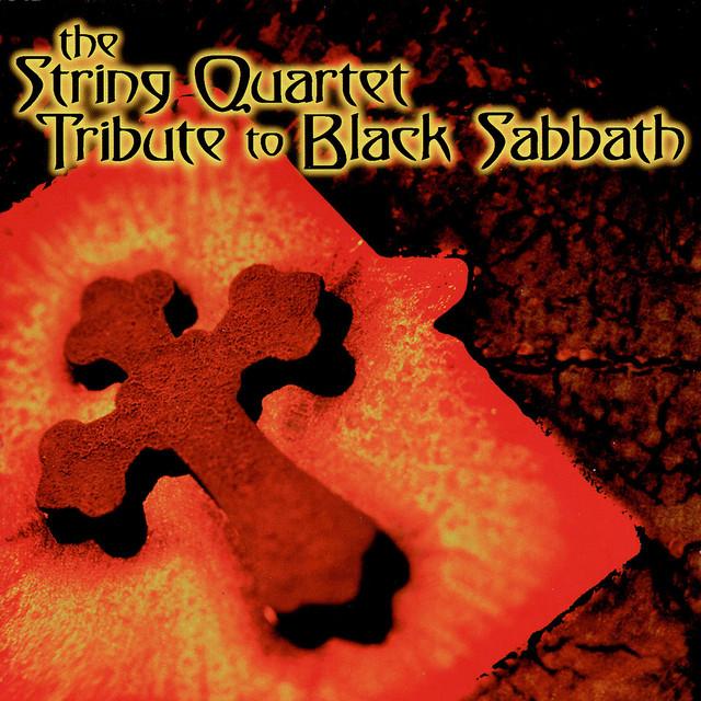 torrent vitamin string quartet discography