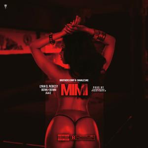 Mimi Albümü