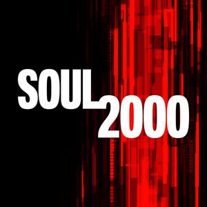 Soul 2000