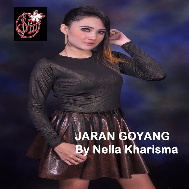 Jaran goyang a song by nella kharisma on spotify more by nella kharisma stopboris Image collections