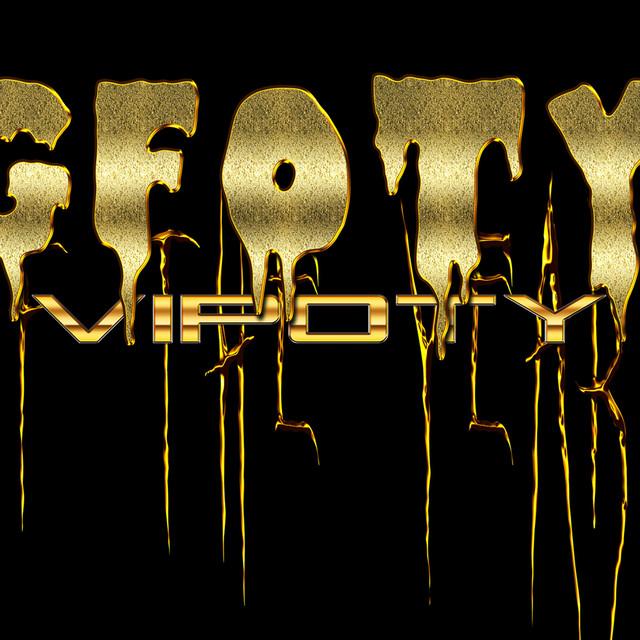VIPOTY