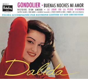 Gondolier Vol 3 Albümü