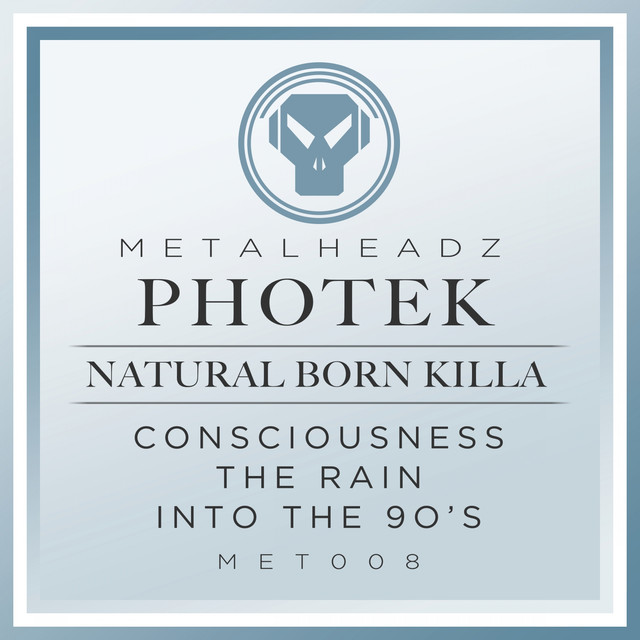 Natural Born Killa (2015 Remaster)