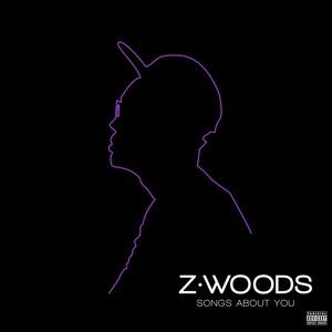 Z.Woods