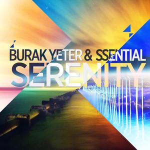Serenity Albümü