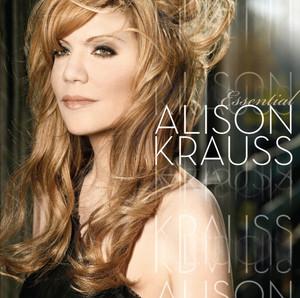 Essential Alison Krauss album