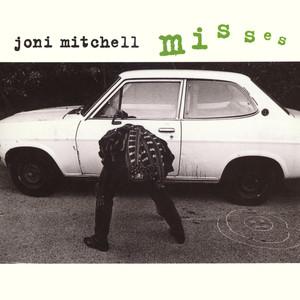 Misses album