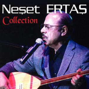 Neşet Ertaş Collection Albümü