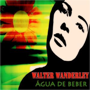 Água de Beber (45 Original Tracks Digitally Remastered) album
