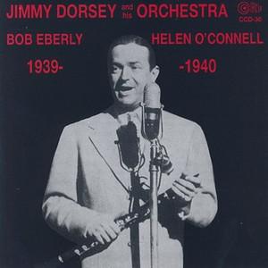 1939-40 album