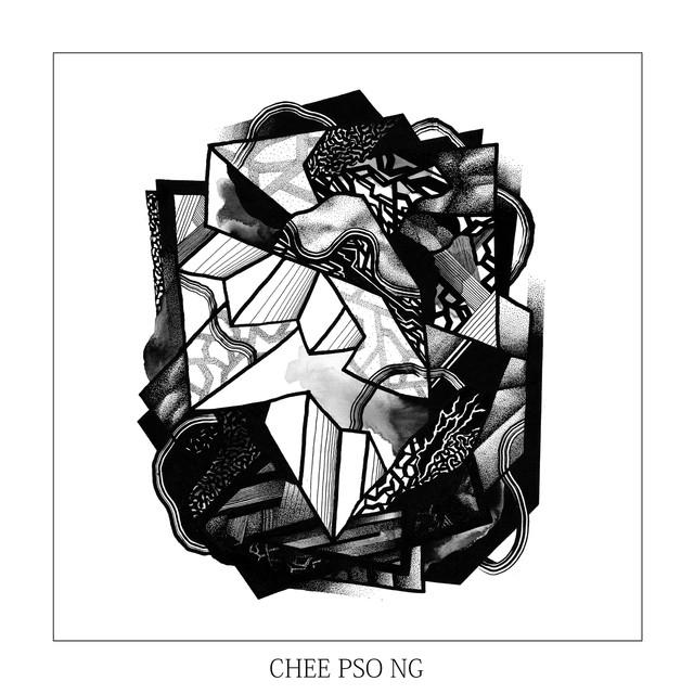 Chee Pso Ng