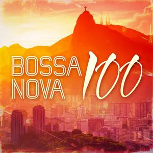 Ella Fitzgerald So Danco Samba cover