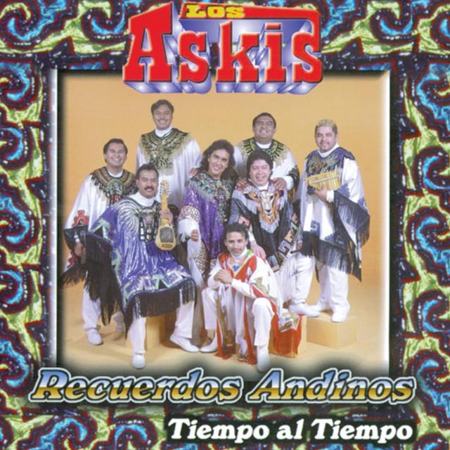 Recuerdos Andinos