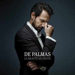 Gérald De Palmas