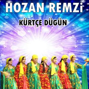 Kürtçe Düğün Albümü