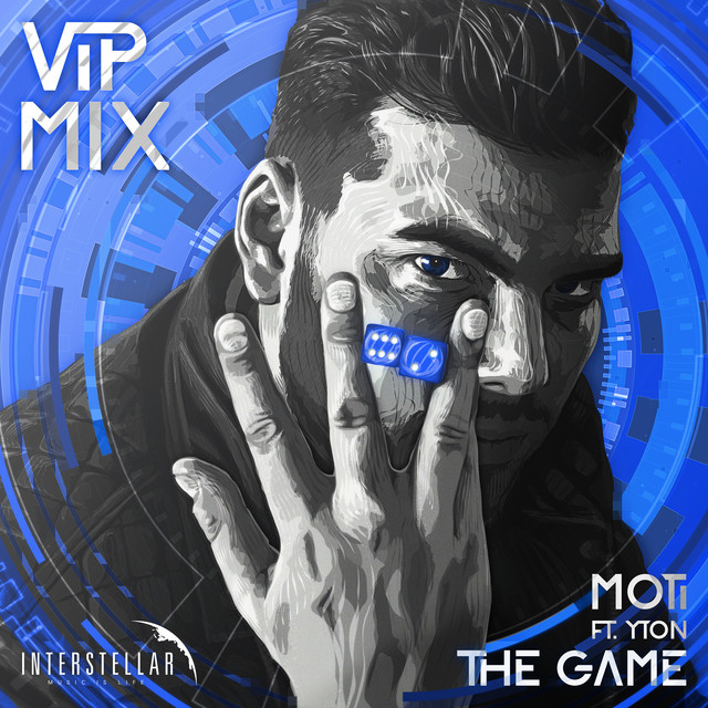 The Game (ViP Mix)