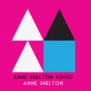 Anne Shelton Songs album