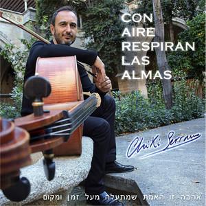 Robbie Williams, Robbie WIlliams, Chiki Serrano, Francisco Manuel Serrano Alacio Angels cover