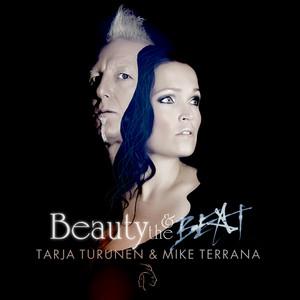 Beauty & The Beat (Live) album
