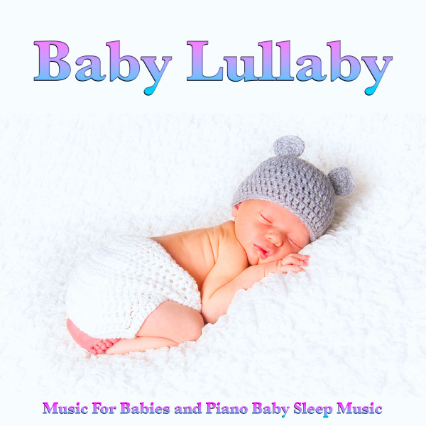 Music For The Crib A Song By Baby Sleep Music Baby Lullaby Baby