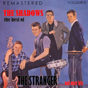 The Best Of, Vol. II: The Stranger... and More Hits (Remastered)