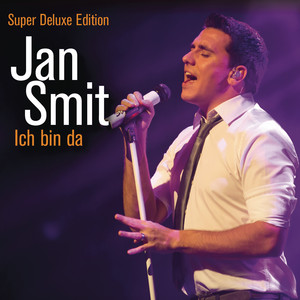 Ich bin da (Super Deluxe Edition) album