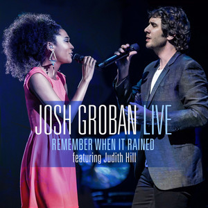 Remember When It Rained (feat. Judith Hill) [Live]