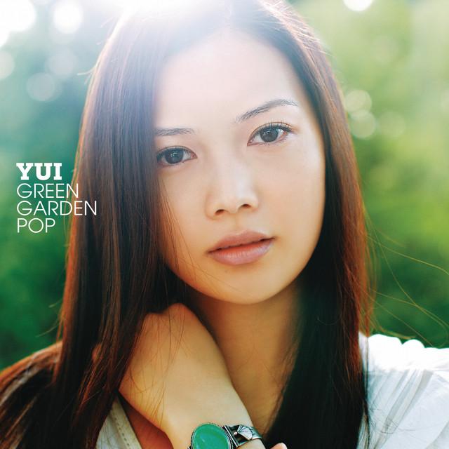 yui on spotify
