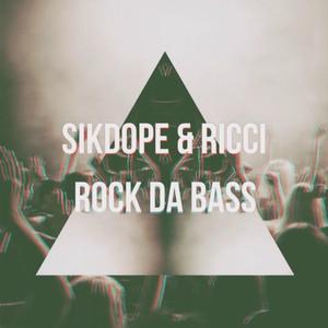 Rock da Bass Albümü