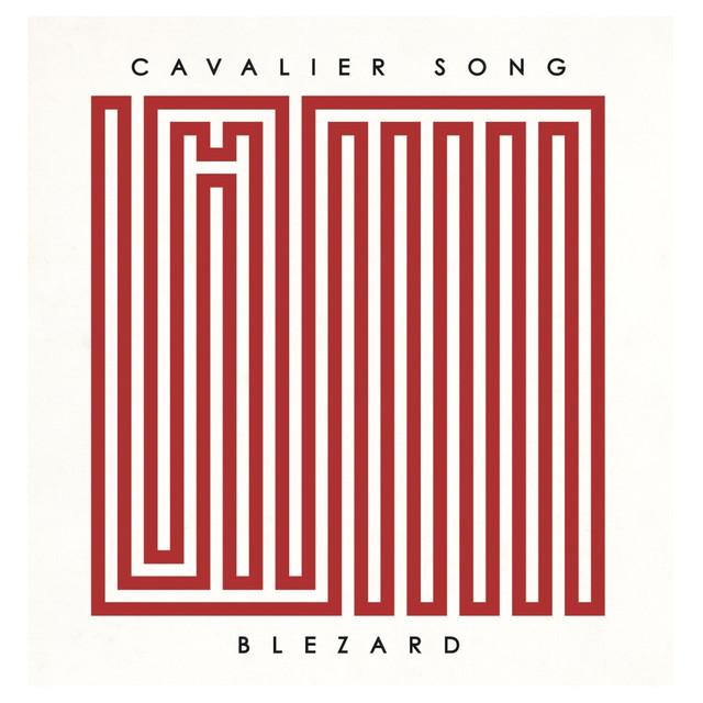 Cavalier Song