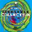 Ti Amo's Freestyle Collection volume Three cover