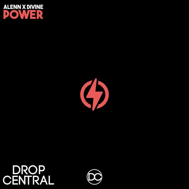 Alenn & Divine - Power
