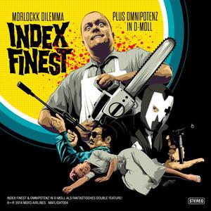 Index Finest album
