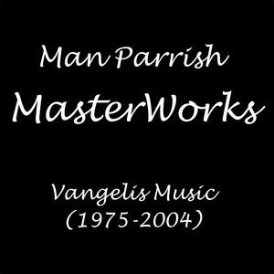 Masterworks (Vangelis Music) [1975-2004]