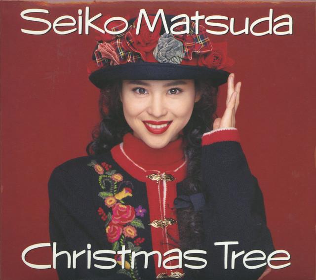 seiko matsuda christmas songs rar