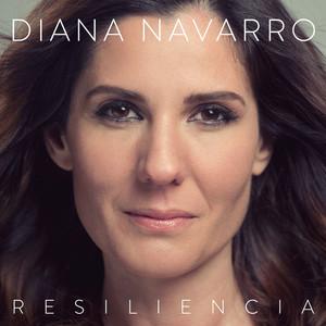 Resiliencia album