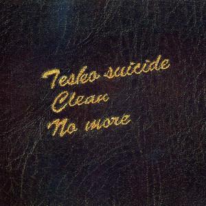 Tesko Suicide