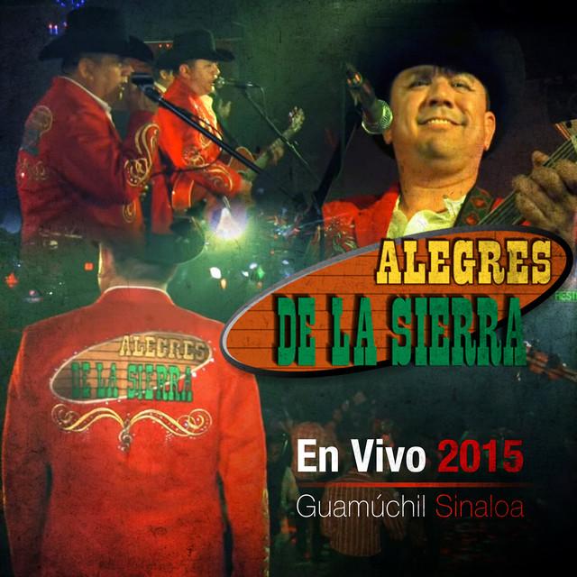 En Vivo 2015 - Guamuchil Sinaloa