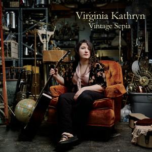 Virginia Kathryn