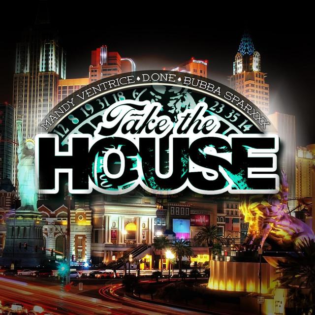 Take the House