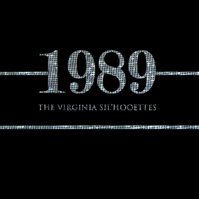 The Virginia Sil'hooettes