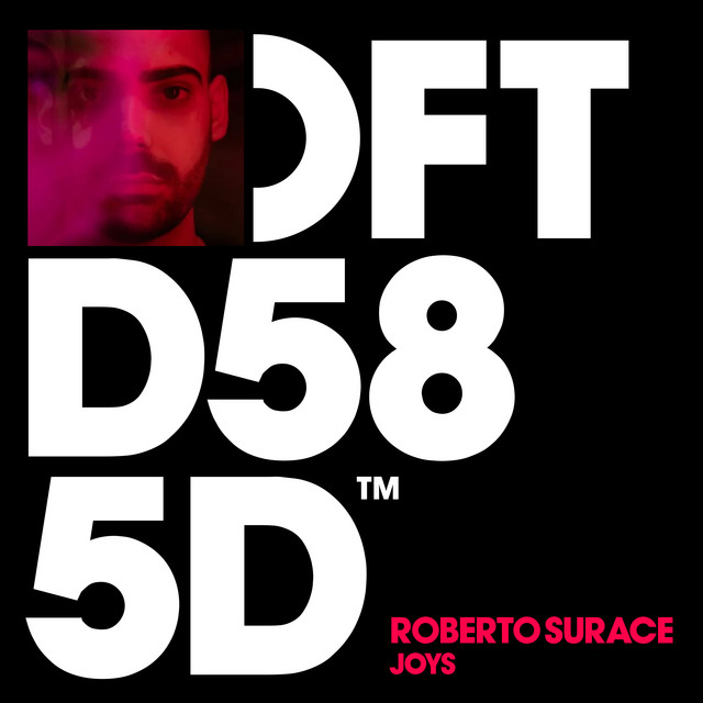 Roberto Surace – Joys