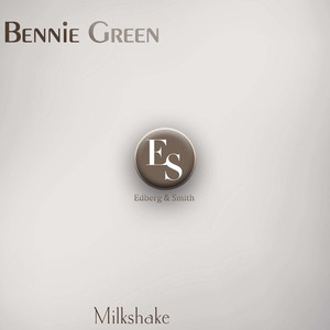 Milkshake album