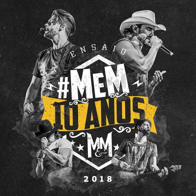 Ensaio #MeM10Anos